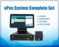 sentinel epos and solutions